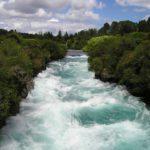 Pengelolaan Kawasan Daerah Aliran Sungai (DAS)