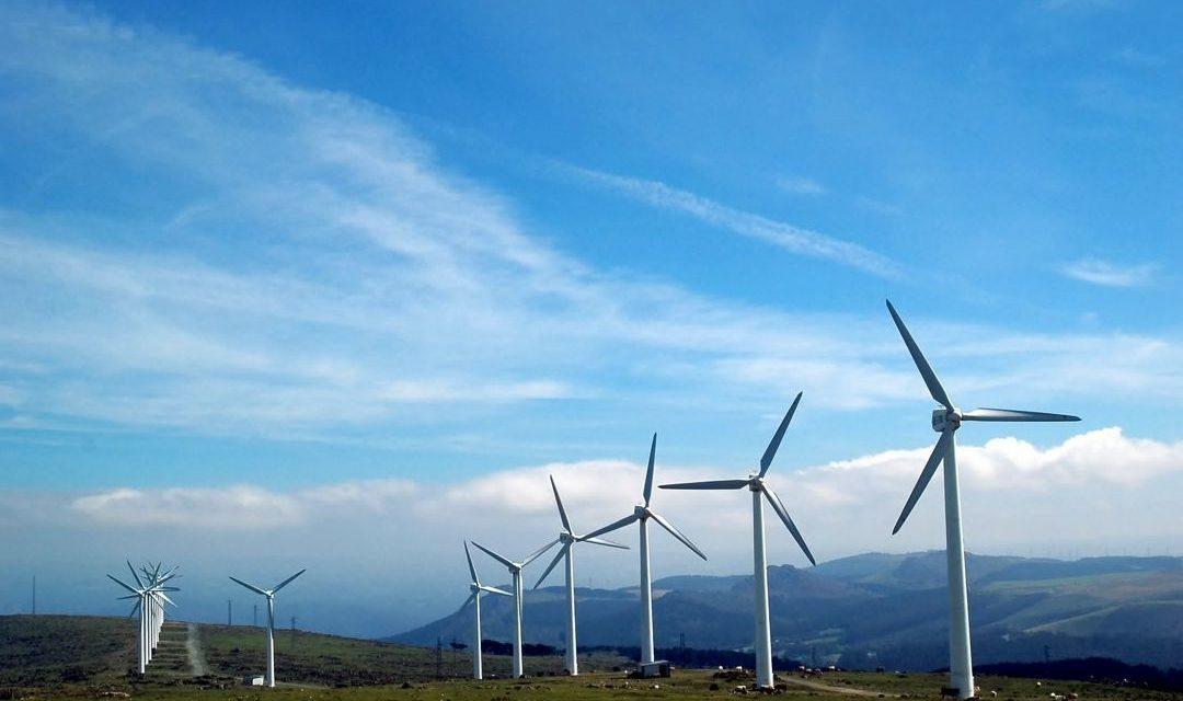 Energi Alternatif Pengertian Manfaat Sumber Dan Dampaknya