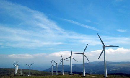 Energi Alternatif – Pengertian, Manfaat dan Sumbernya