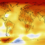Pemanasan Global – Pengertian, Penyebab, Dampak, dan Cara Mengatasi