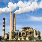 AMDAL – Analisis Dampak Lingkungan