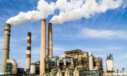 AMDAL – Analisis Mengenai Dampak Lingkungan