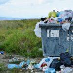Sampah Anorganik – Pengertian, Jenis, Contoh, Pengelolaan, Manfaat dan Dampak Lingkungan