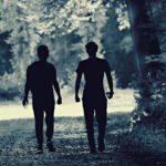 Inventarisasi Hutan - Pengertian, Perencanaan & Pengelolaan