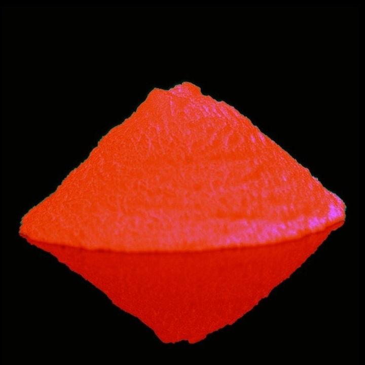 fosfor merah