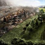 Polemik Status Hutan Adat di Indonesia