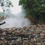Polusi Udara - Pengertian, Penyebab, Dampak & Cara Mengatasi