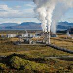 Panas Bumi – Sumber dan Pemanfaatan Energi Alternatif
