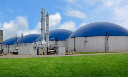 Biogas – Pengertian, Sejarah, Manfaat & Cara Pembuatan