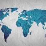 Hemat Kertas, Selamatkan Bumi