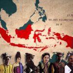 Daftar Suku di Indonesia (Lengkap)