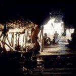 Suku Korowai – Sejarah, Tradisi Hingga Kanibalisme