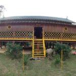 Suku Sakai – Asal Usul, Kebudayaan & Hukum Adat