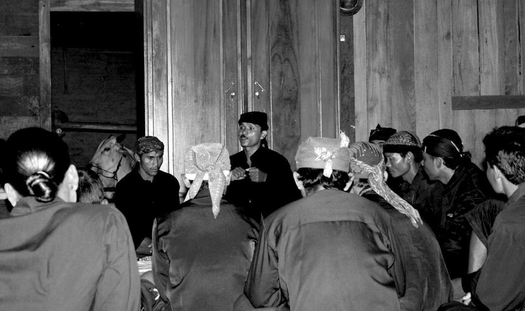 Suku Samin – Melanjutkan Ajaran Samin Soerosentiko