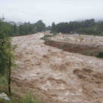 Banjir Bandang - Pengertian, Karakteristik, Dampak Banjir