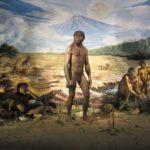 Manusia Purba - Pengertian dan Sejarah di Indonesia