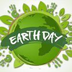 Hari Bumi Sedunia – 22 April