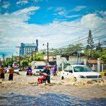 Banjir - Pengertian, Jenis, Dampak & Cara Mengatasi