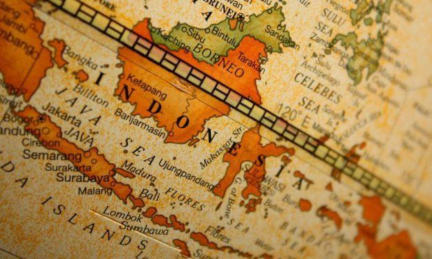 Wawasan Nusantara – Pengertian, Tujuan, Fungsi, Aspek & Contoh Implementasi