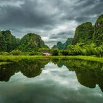 Rammang-Rammang – Destinasi Wisata Pegunungan Karst