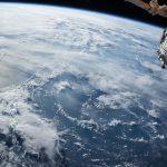 Cara Membaca Citra Satelit Cuaca