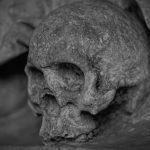 Suku Kanibal Di Dunia, Salah Satunya Dari Indonesia!