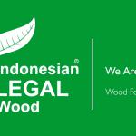 Sistem Verifikasi Legalitas Kayu (SVLK) Indonesia