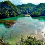 Alasan Kenapa Pulau Sempu Tidak Boleh Dikunjungi!