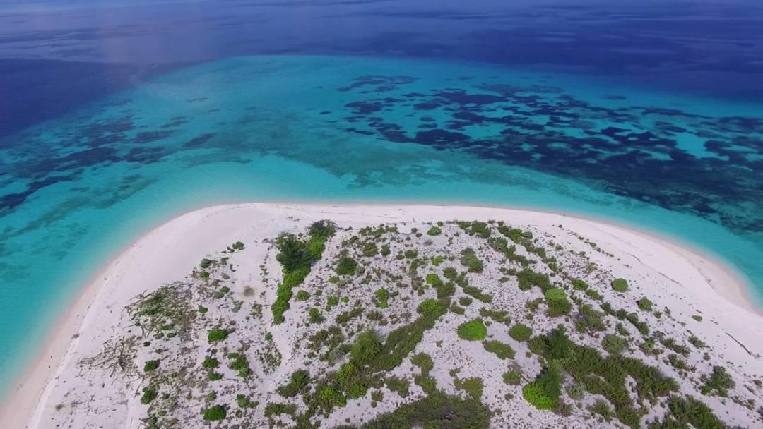 pulau jinato