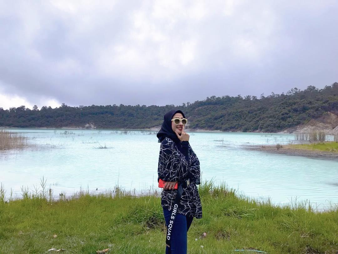 taman wisata alam talaga bodas