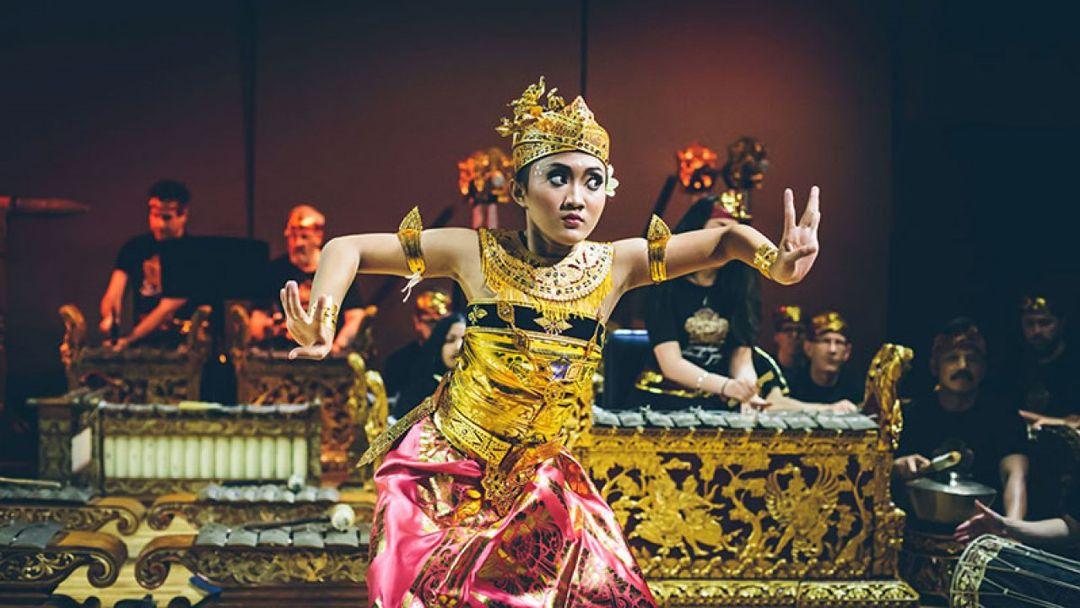 117 Tari Daerah Seluruh Provinsi Indonesia Jenis Gambar Penjelasan