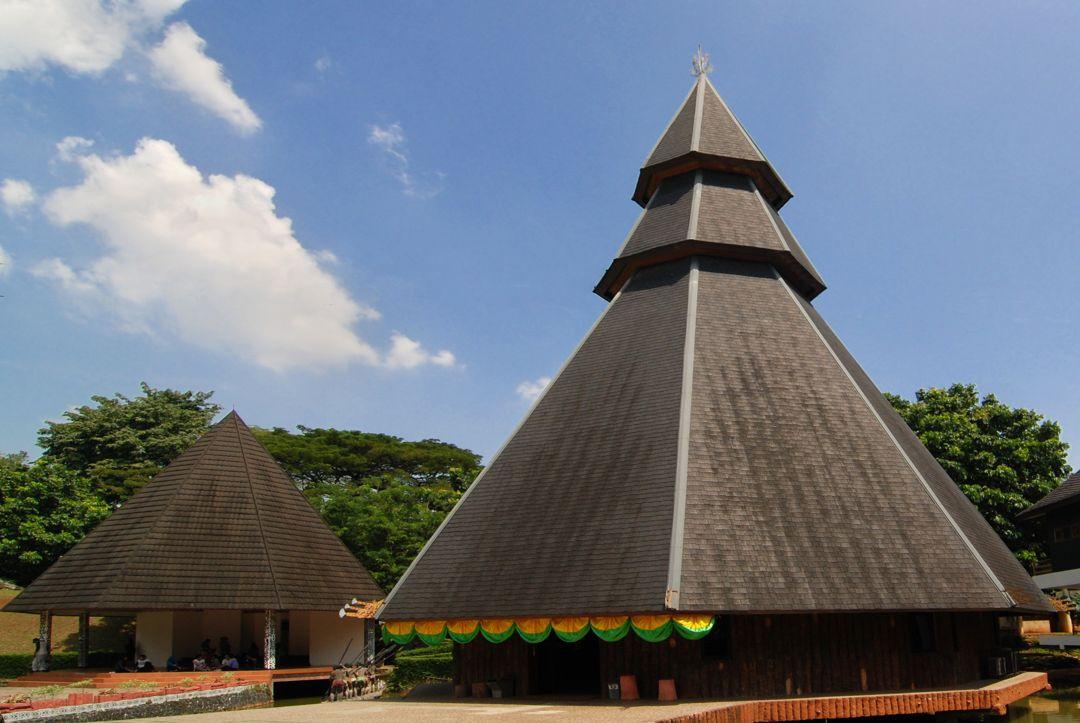 Rumah Kariwari
