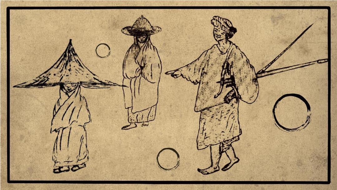sejarah suku aceh