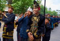 tradisi suku sasak