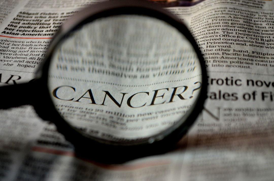 berita kanker