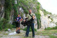 film tentang alam