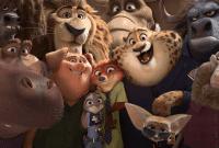 film tentang hewan