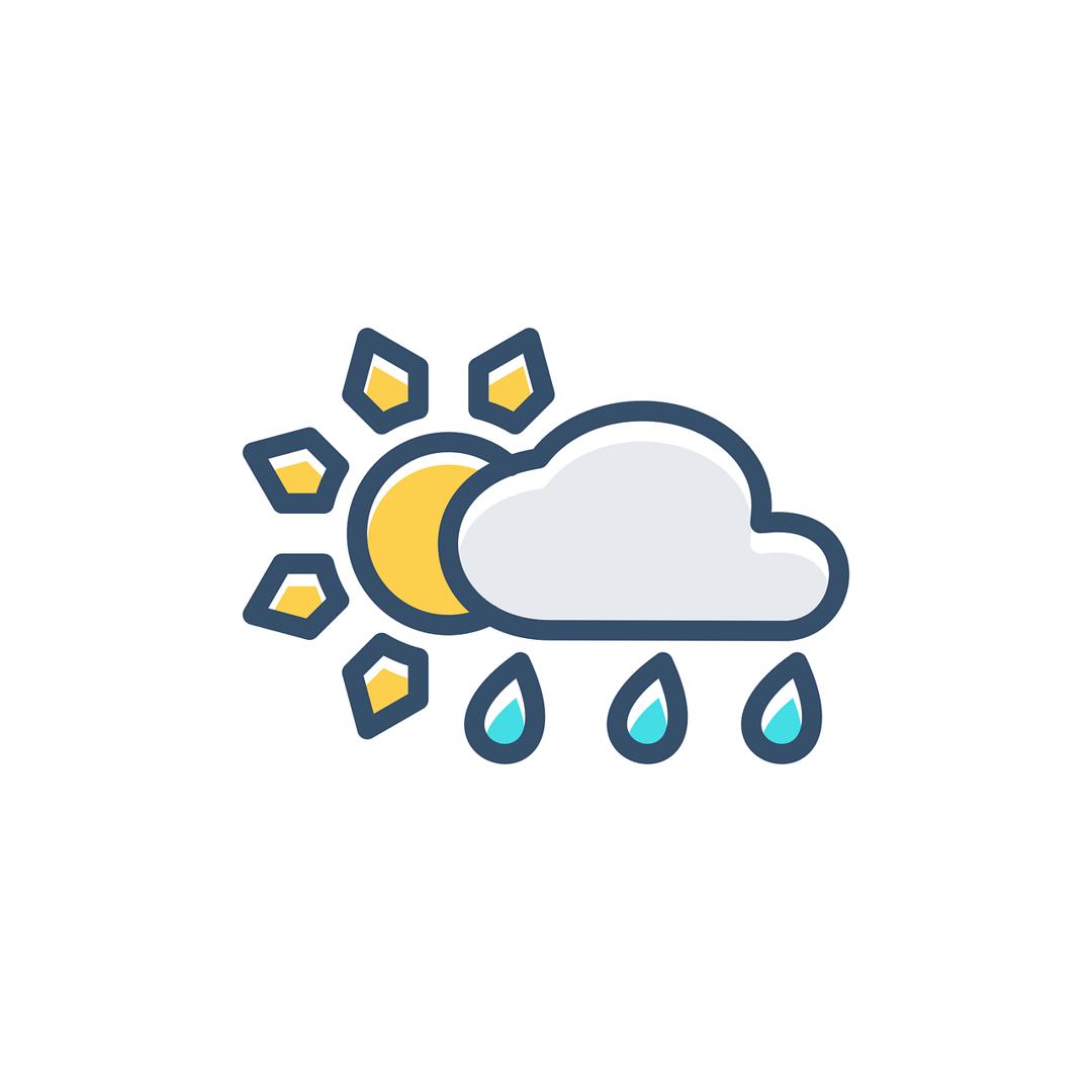 hujan konveksi