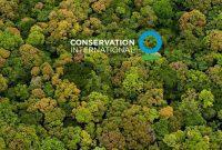 konservasi internasional